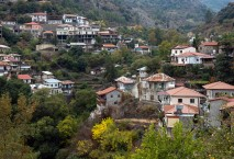 2021-02/1mountain-village-of-medoulas-in-autumn-at-troodos-7b2hze6