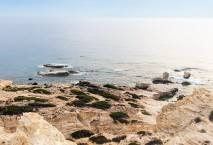 2021-02/1view-of-the-beach-with-white-rocks-cyprus-pmfztgr