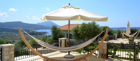 Commercial property Peloponnese